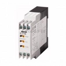 Przekaźnik czasowy Eaton ETR4-69-W 400V AC 0,05s...100h