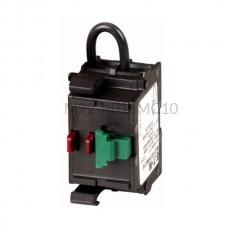 Styk pomocniczy 1Z 1R M22-K01SMC10 Eaton 121472