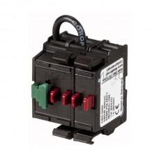 Styk pomocniczy 1Z 2R M22-K02SMC10 Eaton 121474