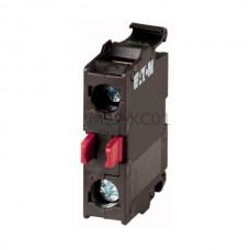 Styk pomocniczy 1R M22-KC01 Eaton 216382
