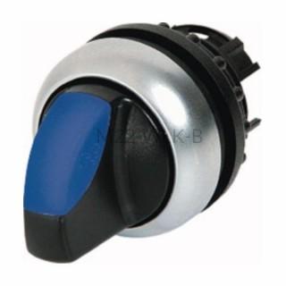 Przełącznik piórkowy M22-WLK-B niebieski Eaton RMQ-Titan 216820