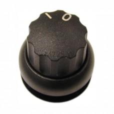 Przełącznik obrotowy M22S-W czarny Eaton RMQ-Titan 216854