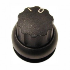 Przełącznik obrotowy M22S-W3 czarny Eaton RMQ-Titan 216862