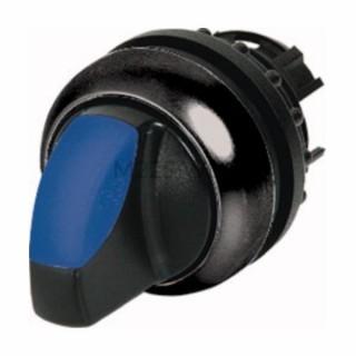Przełącznik piórkowy M22S-WLK-B niebieski Eaton RMQ-Titan 216821