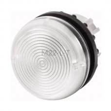 Główka lampki sygnalizacyjnej Eaton RMQ TITAN M22-L-T czerwona 189595