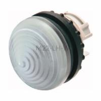 Główka lampki sygnalizacyjnej Eaton RMQ TITAN M22-LH-W biała 216778