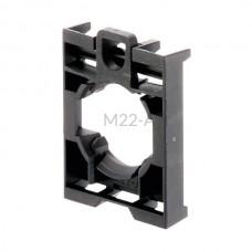 Łącznik mocujący M22-A Eaton 216374