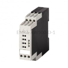 Przekaźnik nadzorczy napięcia EMR6-AW500-D-1 300...500 VAC Eaton 184764