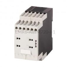 Przekaźnik nadzorczy napięcia EMR6-AWM720-I-1 450...720 VAC Eaton 184766