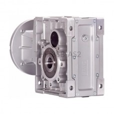 Przekładnia hipoidalna i=15...60 THF-38B HF Inverter 063 silnik 0,18-0,25 kW