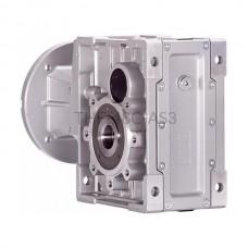 Przekładnia hipoidalna i=50...150 THF-48C HF Inverter 075 silnik 0,37 kW