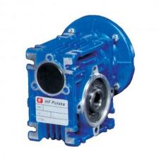 Przekładnia ślimakowa i=5...60 HF-025-56M-B14 HF Inverter 0,09kW