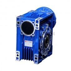 Przekładnia ślimakowa i=50...100 HF-040-63M-B14 HF Inverter 0,12-0,18kW
