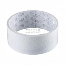 Folia refleksyjna IFM E21015
