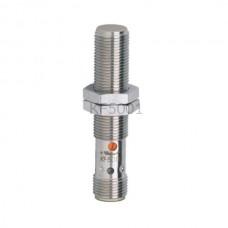 Czujnik pojemnościowy Ifm electronic 1...6 mm 10...36 VDC M12 PNP KF5001