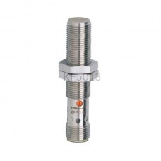 Czujnik pojemnościowy Ifm electronic 1...6 mm 10...36 VDC M12 NPN KF5013