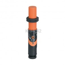 Czujnik pojemnościowy Ifm electronic 8 mm 10...36 VDC M18 PNP KG5042