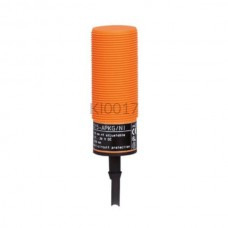 Czujnik pojemnościowy Ifm Electronic 15 mm 20...250 V AC/DC M30 dwuprzewodowy KI0017