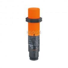Czujnik pojemnościowy Ifm Electronic 15 mm 10...36 V DC M30 KI5024