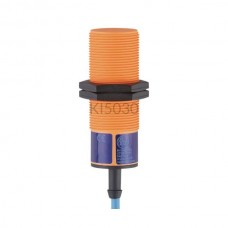 Czujnik pojemnościowy Ifm electronic 15 mm 7,5...15 VDC M30 NAMUR KI5030