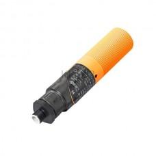 Czujnik pojemnościowy Ifm electronic 15 mm 10...55 VDC M30 PNP KI5052