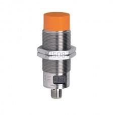 Czujnik pojemnościowy Ifm electronic 15 mm 10...30 VDC M30 PNP KI5087