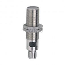 Czujnik dyfuzyjny Ifm Electronic 15...250mm 10...36VDC M18 PNP OGH200