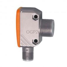 Czujnik refleksyjny Ifm Electronic 4 m prostopadłościan 10...30 V DC PNP OGP281