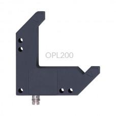 Czujnik kątowy Ifm Electronic 10...30VDC PNP OPL200