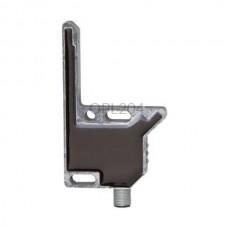 Czujnik kątowy Ifm Electronic 10...35VDC PNP OPL204