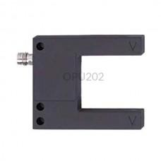 Czujnik widelcowy Ifm Electronic 10...30VDC PNP OPU202