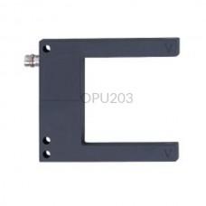 Czujnik widelcowy Ifm Electronic 10...30VDC PNP OPU203