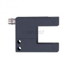 Czujnik widelcowy Ifm Electronic 10...30VDC NPN OPU207