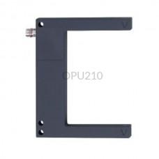 Czujnik widelcowy Ifm Electronic 10...30VDC NPN OPU210