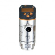 PN2094 - Elektroniczny czujnik ciśnienia - Ifm Electronic 0...10 bar 1/4 cala