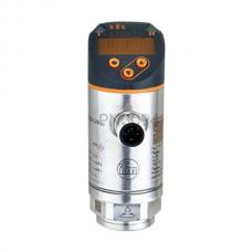 PN3094 - Elektroniczny czujnik ciśnienia - Ifm Electronic -1...10 bar 1/4 cala