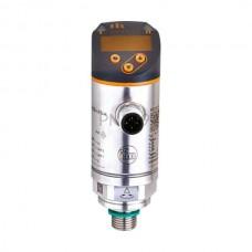 PN3594 - Elektroniczny czujnik ciśnienia - Ifm Electronic -1...1 bar 1/4 cala