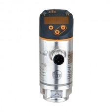 PN7071 - Elektroniczny czujnik ciśnienia - Ifm Electronic 0...250 bar 1/4 cala
