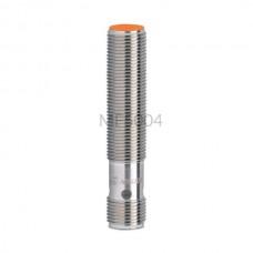 Czujnik magnetyczny Ifm Electronic M1210...30VD C MF5004