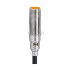 Czujnik magnetyczny Ifm Electronic M1210...30VD C MFS201