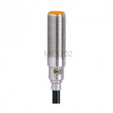 Czujnik magnetyczny Ifm Electronic M1210...30VD C MFS202