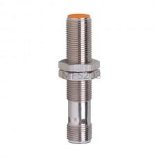 Czujnik magnetyczny Ifm Electronic M1210...30VD C MFS203
