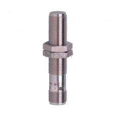 Czujnik magnetyczny Ifm Electronic M1210...30VD C MFS209