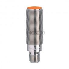 Czujnik magnetyczny Ifm Electronic M1810...30VD C MGS200