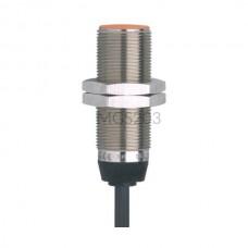 Czujnik magnetyczny Ifm Electronic M1810...30VD C MGS203