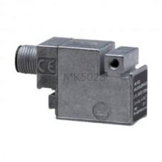 Czujnik położenia tłoka Ifm Electronic PNP 10...30V DC MK5023