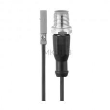 Czujnik położenia tłoka Ifm Electronic NPN 10...30V DC MK5113
