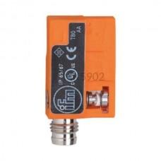 Czujnik położenia tłoka Ifm Electronic NPN 10...30V DC MK5902