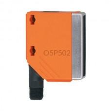 Czujnik refleksyjny Ifm Electronic M12 10...36V DC  0,075...10m O5P502