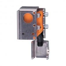 Czujnik refleksyjny Ifm Electronic M12 10...36V DC  0,075...10m O5P51A
